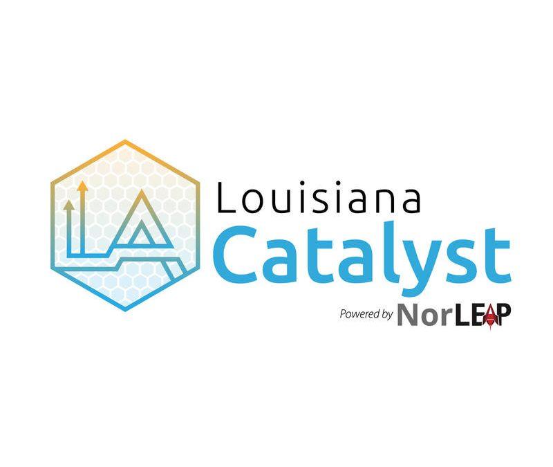 North Louisiana Entrepreneurial Accelerator Program Set To Expand Into Monroe