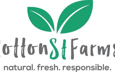 EAP Portfolio Company Cotton St. Farms earns Shreveport Business of the Week